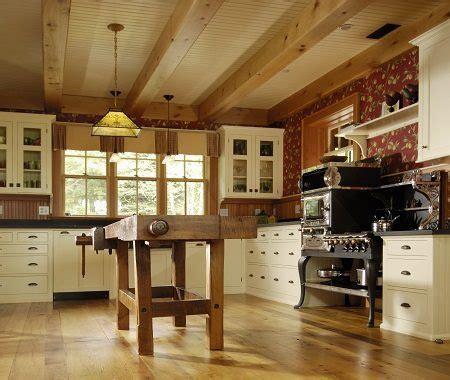styles   interior ceiling carlisle wide plank