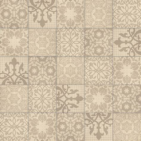 texture tiles white porcelain tile texture seamless amazing tile