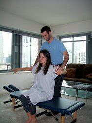 comfort care chiropractic concierge chiropractic bringing care back to the patient