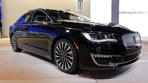 lincoln mks cost we test lincoln s 20 speaker revel ultima stereo with a
