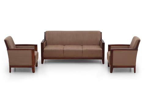 online furniture sofa sofa set online fabric sofa sets sofas online find various
