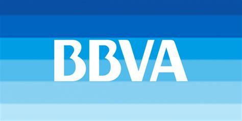 banco bilbao vizcaya argentaria s a bbva new frontier