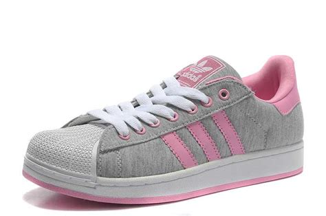 Adidas Canadia 865 Black special offer adidas superstar ii gray pink shoes