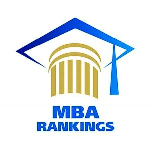 Mba Return On Investment Ranking by The Significance Of Mba Rankings For Mba Applicants The