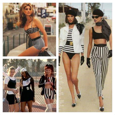 90s fashion   90s Fashion Men Grunge 90s fashion men hip