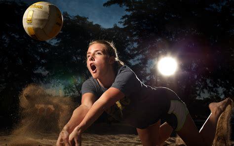 themes sport com sports girl wallpaper 7039374