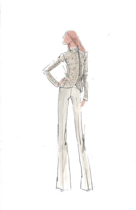 design fashion ltd olivia pope s sophisticated style for 49 it s handled