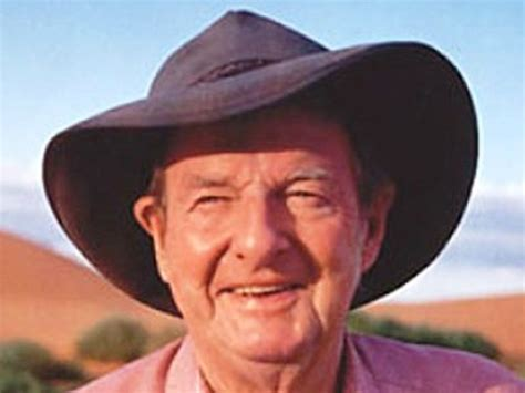 country music singers from australia 1999 slim dusty ao mbe senior australian of the year