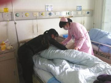 Mad Woman Bites Off Son S Penis China Org Cn