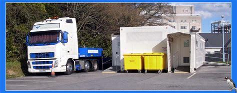 mobile theatre vanguard healthcare plymothian transit 01 03 05 01 04 05