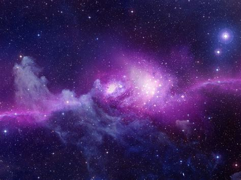 galaxy themes hd purple galaxy hd wallpaper hd latest wallpapers