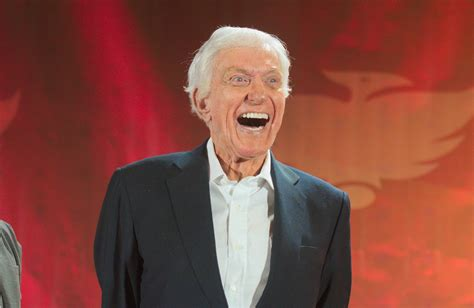 dick van dyke phoenix comicon 2017 shit people said dick van dyke karen