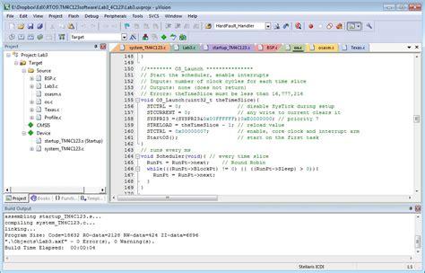 keil software full version free download keil uvision 4 software free download for windows 8