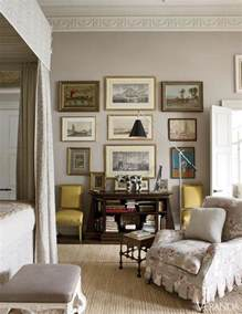colors that go with taupe what color is taupe and how should you use it