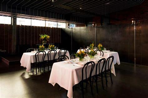 top bars in melbourne cbd the savoy tavern venue closed hidden city secrets