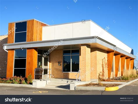 office building exterior design small ideas small office