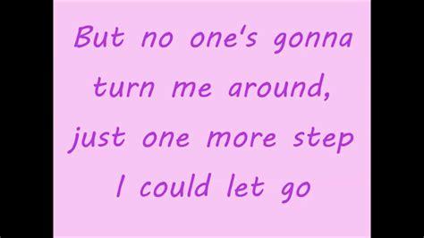 lyrics haim haim falling lyrics