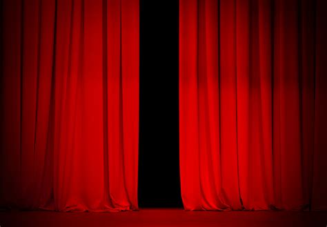 theater curtains for sale tickets on sale for a little princess at bhs crawford