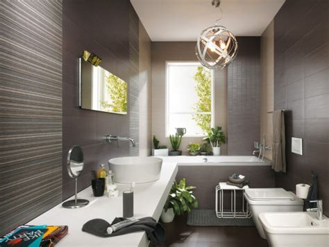 gorgeous bathrooms look from design blogs using top to toe lavish bathrooms