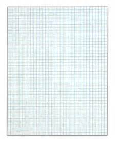 free graph paper template 1 x 1 graph paper template 8 5 x 11