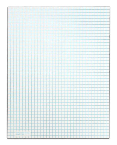 graphing paper template 1 x 1 graph paper template 8 5 x 11 quotes