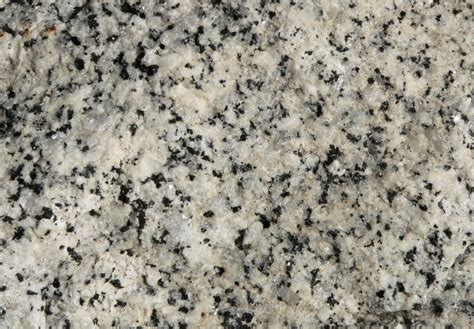 Black And White Granite Countertops Why Granite Colors Range From White To Black