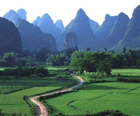 yangshuo mountain retreat   updated