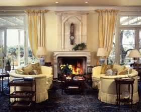 french livingroom french country living room furniture info home design