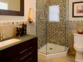 small bathroom designs photo gallery 25 best bathroom ideas on pinterest grey bathroom decor