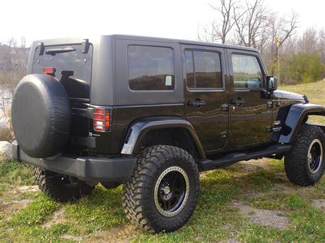 2007 Jeep Wrangler Weight Lruiloba 2007 Jeep Wrangler Specs Photos Modification