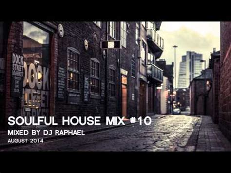 soulful house music mixes baixar soulful house music download soulful house music dl m 250 sicas