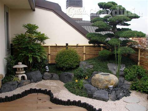 midori giardini immagini di midori architettura verde guidagiardini it