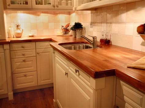ikea kitchen countertops reviews