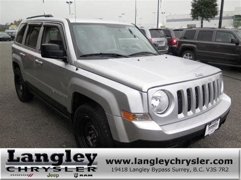 2017 jeep patriot manual jeep patriot manual 2017 2018 best cars reviews