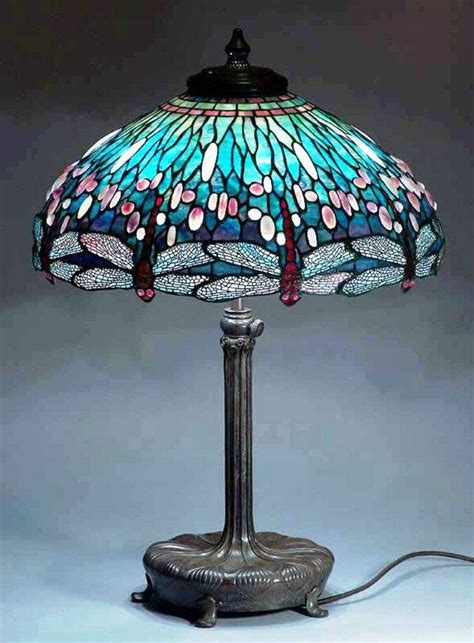 louise comfort tiffany louis comfort tiffany tiffany studios pinterest