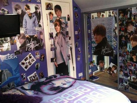 justin bieber bedroom belieber s room justin bieber photo 33263894 fanpop