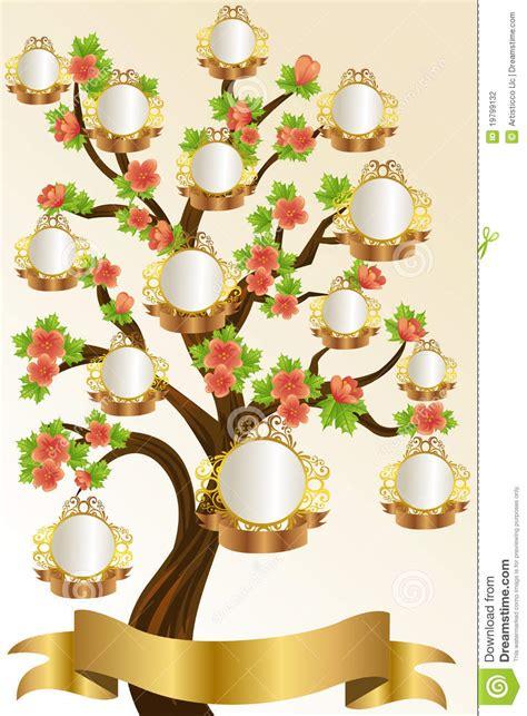 ken follett bibliography edge of eternity family trees