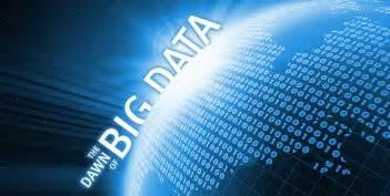 bid data as 237 rastrean las aplicaciones nuestros movimientos
