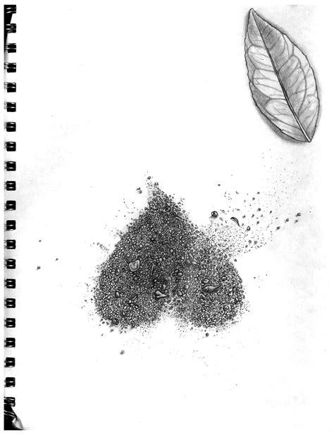 imagenes de un suicidas dibujos de un suicida taringa