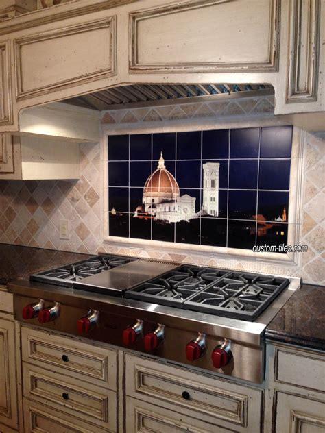 kitchen backsplashes 2014 kitchen backsplash ideas 2014 28 pictures of kitchen backsplashes kitchen traditional with
