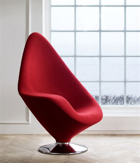 modern chairs modern lounge chairs by engelbrechts plateau chair