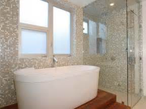 Bathroom Wall Design by Awesome Bathroom Wall Tile Designs Pictures With Window