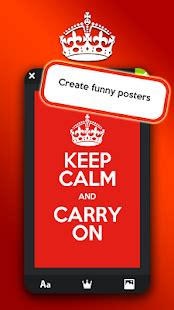 Gelaskins Keep Calm Blackberry Torch 9800 keep calm generator apk for blackberry android