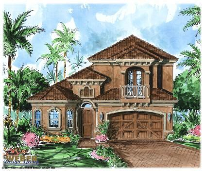 unique european house plans 41 best images about my mexican house on pinterest home plans floor plans and