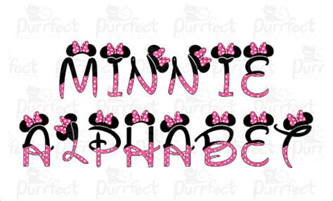printable mickey mouse fonts 14 mickey mouse fonts free ttf otf format download