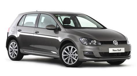 car volkswagen view volkswagen wants bigger slice of australian car market