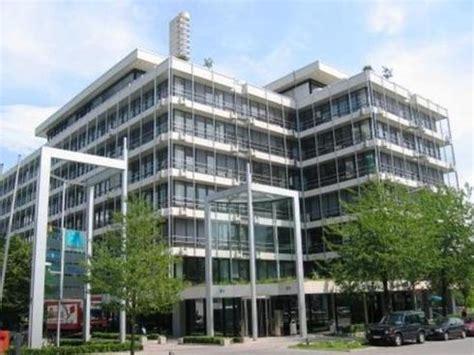 Hochschule Munchen Primub Bewerbung Munich Business School Mba Vergleich De