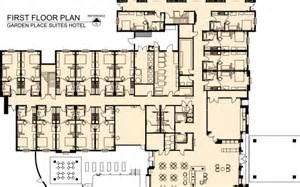 floor plan hotel hotel building floor plans images