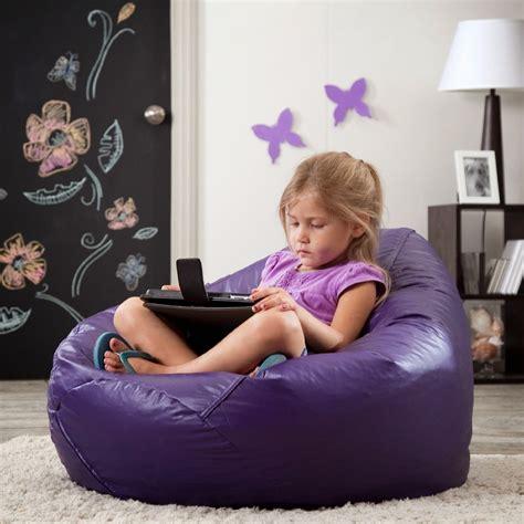 child bean bag armchair kid bean bag chairs pro home stores