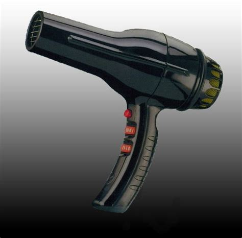 T3 Hair Dryer Vs Elchim t3 evolution hair dryer elchim stylist plus